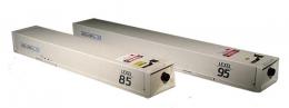 Газовый аргоновый лазер LEXEL 85/95 (видимый)
