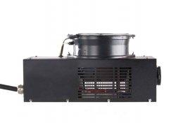 Газовый аргоновый лазер серии LGK