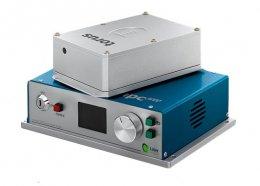 Твердотельный лазер с диодной накачкой TORUS